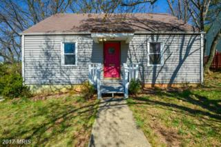 5430 Varnum Street, Bladensburg, MD 20710 (#PG9902523) :: Pearson Smith Realty