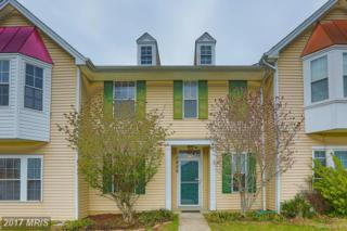 13829 Lord Fairfax Place, Upper Marlboro, MD 20772 (#PG9902803) :: Pearson Smith Realty