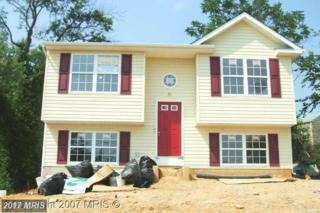 5126 Duel Place, Capitol Heights, MD 20743 (#PG9903420) :: Pearson Smith Realty