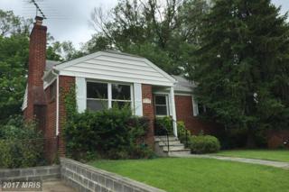 2112 Rolander Street, Hyattsville, MD 20783 (#PG9903548) :: Pearson Smith Realty