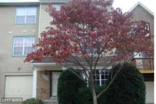 4659 Running Deer Way #365, Bowie, MD 20720 (#PG9903744) :: Pearson Smith Realty