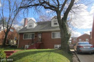 5603 Newton Street, Hyattsville, MD 20784 (#PG9904284) :: Pearson Smith Realty