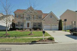13208 Oystercatcher Lane, Bowie, MD 20720 (#PG9904315) :: LoCoMusings