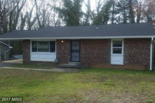 1619 Taylor Avenue, Fort Washington, MD 20744 (#PG9904522) :: Pearson Smith Realty