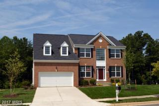 15210 Governors Park Lane, Upper Marlboro, MD 20772 (#PG9905116) :: Pearson Smith Realty