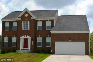 15212 Governors Park Lane, Upper Marlboro, MD 20772 (#PG9905194) :: Pearson Smith Realty
