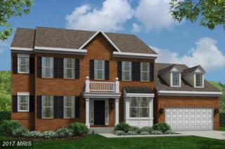 15300 Governors Park Lane, Upper Marlboro, MD 20772 (#PG9905308) :: Pearson Smith Realty