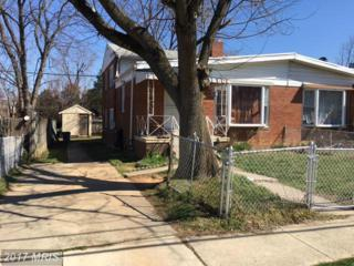 2320 Rittenhouse Street, Hyattsville, MD 20782 (#PG9907195) :: Pearson Smith Realty