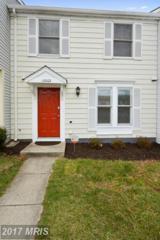 12002 Beltsville Drive, Beltsville, MD 20705 (#PG9908770) :: Pearson Smith Realty