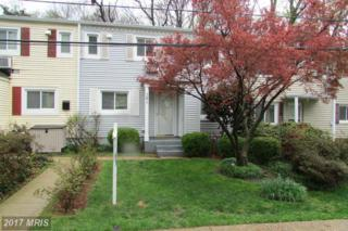 3 Crescent B, Greenbelt, MD 20770 (#PG9908785) :: Pearson Smith Realty