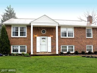 16209 Jerald Road, Laurel, MD 20707 (#PG9909131) :: Pearson Smith Realty