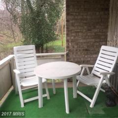 572 Wilson Bridge Drive 6773B - #B1, Oxon Hill, MD 20745 (#PG9909524) :: Pearson Smith Realty