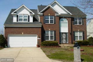 11507 Gemini Lane, Fort Washington, MD 20744 (#PG9909702) :: Pearson Smith Realty
