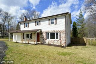 3806 Oaklawn Road, Fort Washington, MD 20744 (#PG9910076) :: Pearson Smith Realty
