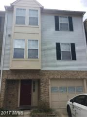 4622 Colonel Fenwick Place #405, Upper Marlboro, MD 20772 (#PG9910717) :: Pearson Smith Realty