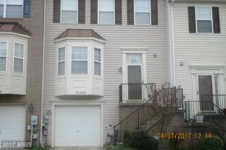 16306 Elkhorn Lane, Bowie, MD 20716 (#PG9911404) :: Pearson Smith Realty