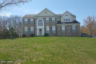 500 Treehouse Court, Fort Washington, MD 20744 (#PG9911971) :: Pearson Smith Realty