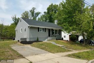 5809 Fountain Road, Oxon Hill, MD 20745 (#PG9912036) :: Pearson Smith Realty
