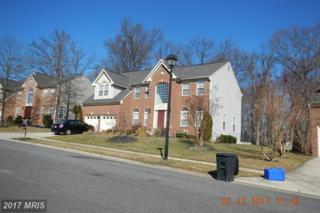 8317 River Park Road, Bowie, MD 20715 (#PG9913160) :: LoCoMusings