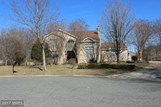 15504 Emily Court, Accokeek, MD 20607 (#PG9913417) :: Pearson Smith Realty