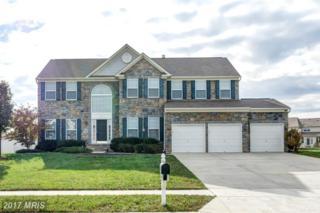 7405 White Plains Lane, Brandywine, MD 20613 (#PG9914337) :: Pearson Smith Realty
