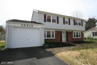 12419 Sandal Lane, Bowie, MD 20715 (#PG9914988) :: Pearson Smith Realty