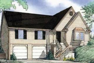 6815 First Street, Riverdale, MD 20737 (#PG9915639) :: Pearson Smith Realty