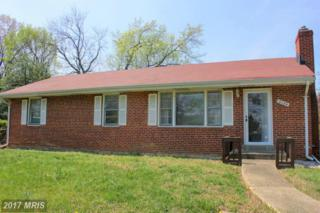 2109 Springholly Drive, District Heights, MD 20747 (#PG9915816) :: Pearson Smith Realty