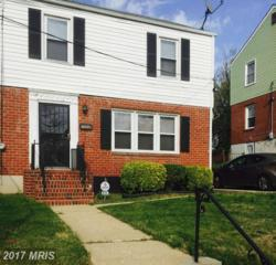 3206 32ND Avenue, Temple Hills, MD 20748 (#PG9916076) :: Pearson Smith Realty