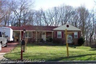13412 Buchanan Drive, Fort Washington, MD 20744 (#PG9916349) :: Pearson Smith Realty