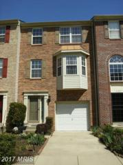 6205 Kildare Court, Fort Washington, MD 20744 (#PG9916637) :: Pearson Smith Realty