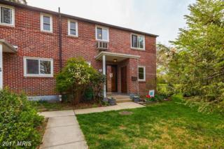 2 Gardenway L, Greenbelt, MD 20770 (#PG9916961) :: Pearson Smith Realty