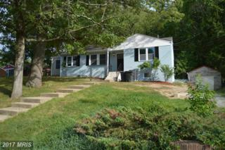 5111 Sharon Road, Temple Hills, MD 20748 (#PG9917995) :: Pearson Smith Realty