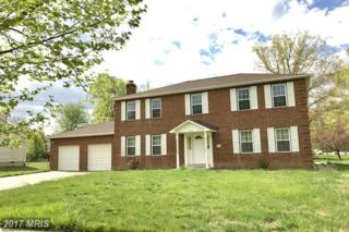 310 Syria Court, Fort Washington, MD 20744 (#PG9919178) :: Pearson Smith Realty