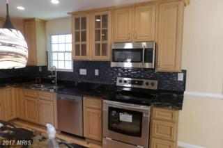 13100 Whiteholm Drive, Upper Marlboro, MD 20774 (#PG9919980) :: Pearson Smith Realty