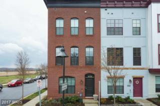 4521 Garfield Street, Hyattsville, MD 20781 (#PG9922204) :: Pearson Smith Realty