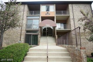 7824 Hanover Parkway #204, Greenbelt, MD 20770 (#PG9922540) :: Pearson Smith Realty