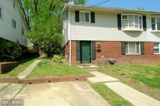 2222 Olson Street, Temple Hills, MD 20748 (#PG9922687) :: Pearson Smith Realty