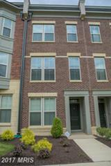 833 Regents Square #349, Oxon Hill, MD 20745 (#PG9923390) :: Pearson Smith Realty