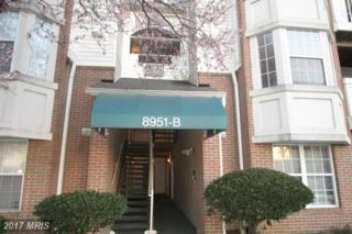 8951 Town Center Circle 3-207, Upper Marlboro, MD 20774 (#PG9923427) :: Pearson Smith Realty