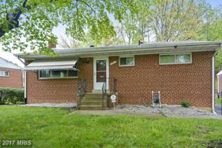 3711 65TH Avenue, Hyattsville, MD 20784 (#PG9923428) :: Pearson Smith Realty