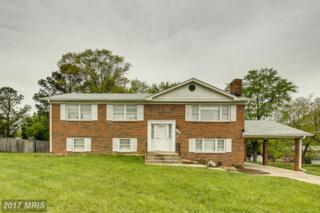 11509 Mary Catherine Drive, Clinton, MD 20735 (#PG9923934) :: Pearson Smith Realty
