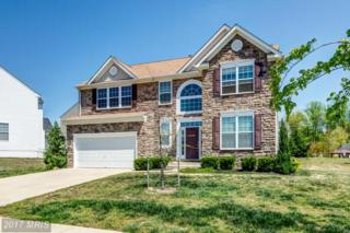 7202 Amber Queen Court, Brandywine, MD 20613 (#PG9923969) :: Pearson Smith Realty