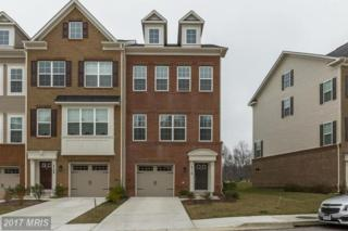 4710 Forest Pines Drive, Upper Marlboro, MD 20772 (#PG9924215) :: Pearson Smith Realty