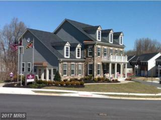 3905 Chancelsors Drive, Upper Marlboro, MD 20772 (#PG9924429) :: Pearson Smith Realty