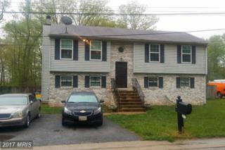 8713 Timothy Road, Brandywine, MD 20613 (#PG9924770) :: A-K Real Estate