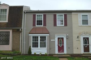 1120 Dutton Way, Capitol Heights, MD 20743 (#PG9924776) :: Pearson Smith Realty