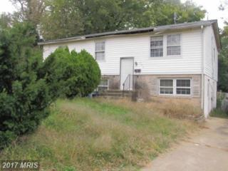 506 Xenia Avenue, Capitol Heights, MD 20743 (#PG9925170) :: A-K Real Estate