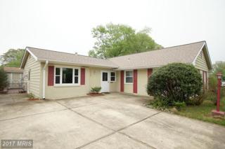 12416 Stirrup Lane, Bowie, MD 20715 (#PG9925370) :: A-K Real Estate