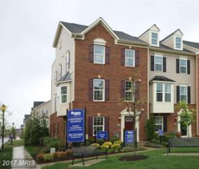 8101 Channel Drive, Greenbelt, MD 20770 (#PG9925676) :: Pearson Smith Realty
